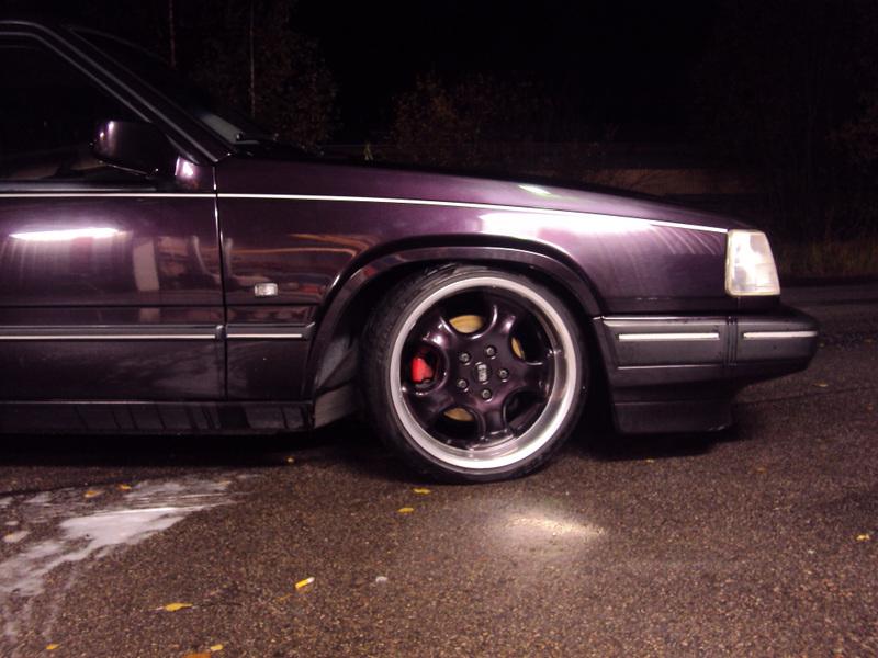 Masuli: Volvo 960 '91 (ex 740) - Sivu 5 DSC01545